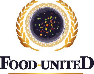FOOD-UNITED