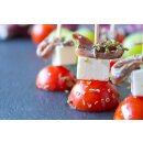 Food-United 1KG Marinierte Sardellen-Fillets
