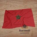 Food-United 1KG Sardellen-Spießchen