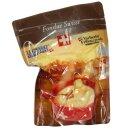 Food-United Fondue Swissi original 500g Le Gruyère...