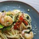 Food-United PARMIGIANO REGGIANO DOP Italienischer-Parmesan-Hartkäse 0,2 KG