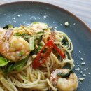 Food-United PARMIGIANO REGGIANO DOP Italienischer-Parmesan-Hartkäse 0,9 KG