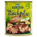 Food-United MISCHPILZE Hell 1 Dose Füllm 800g ATG 455g aromatisch