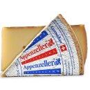 Food-United Käse Appenzeller AOC...