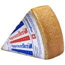 Food-United Käse Appenzeller AOC Schweizer-Hartkäse  ca. 0,8 kg