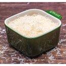 Food-United GRANA PADANO Twist & Grate DOP g.U 250g mit Käsemühle
