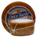Food-United Käse - PECORINO SARDO UNICO ca. 3,0 KG...