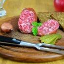 Food-United Wurst - KAMINWURZEN Südtiroler-Art - 3 Stk. 270g von Schwein & Rind